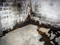 water-leak-repair-plumber-rochester-ny